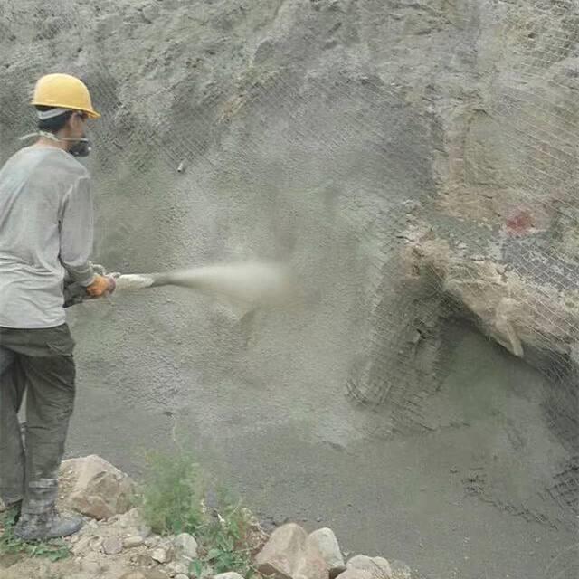 晋城市护坡铁丝网厂家欢迎来电订购