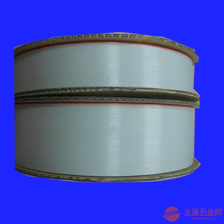 供应双色金银透明电子线制造厂家