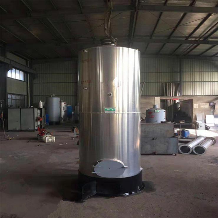 全新食用菌铝式常压锅炉灭菌锅炉厂家浙江贵州锅炉价格