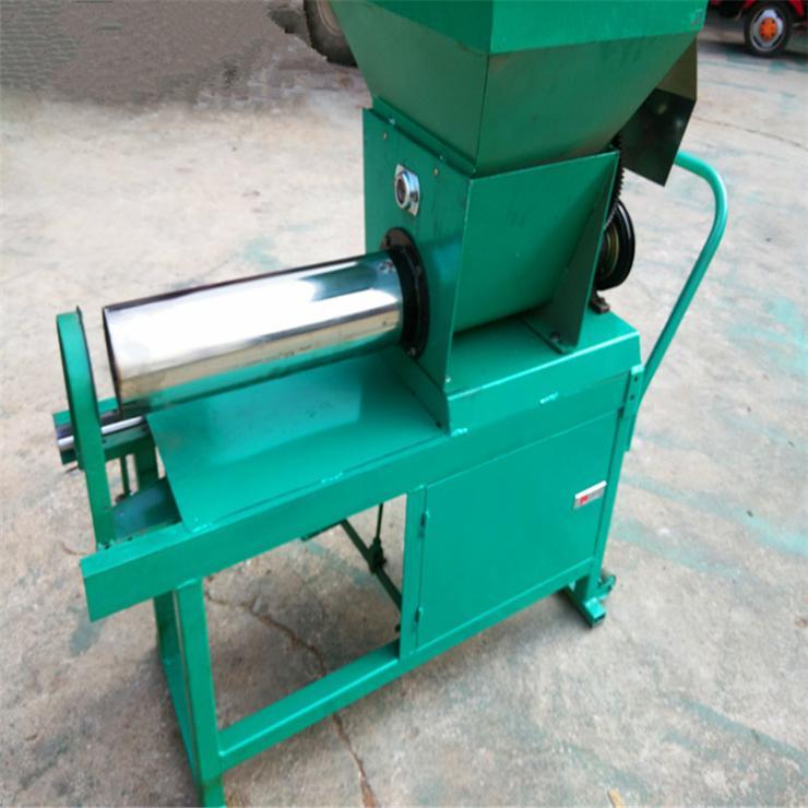 电磁离合装袋机 自动装袋机福建食用菌装袋机平菇装袋机
