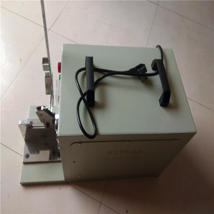 食用菌自动扎口机价格香菇扎口机厂家辽宁湖南扎口机