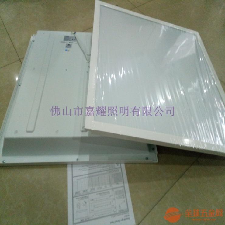 飞利浦RC092V 28W LED面板灯300*12