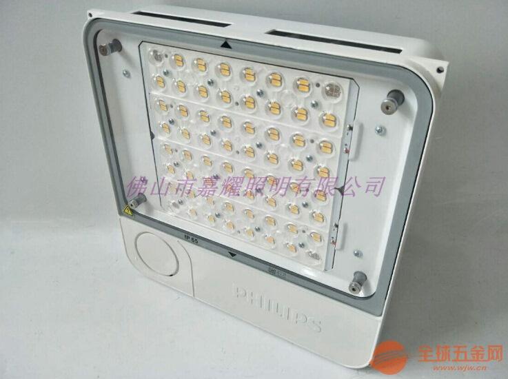 飛利浦MINI500 G3LED加油站燈BBP/BCP500 140W