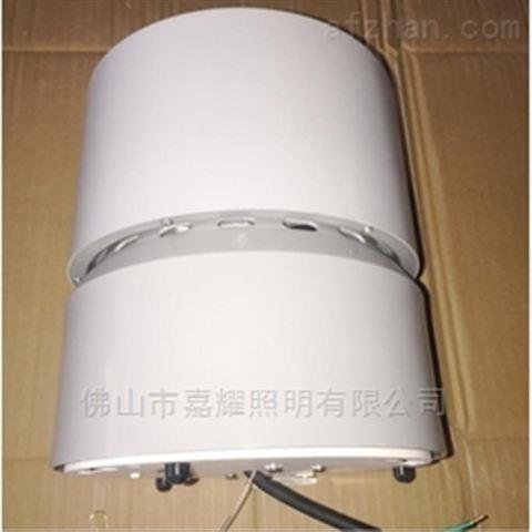 飞利浦SM294C/SM295C高铁地铁站明装防水LED筒灯