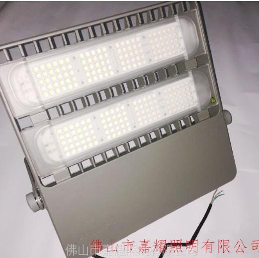 飞利浦LED高杆投光灯BVP38X系列体育场投光灯
