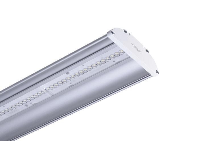 飞利浦BY450P LED天棚灯