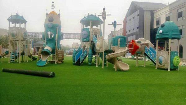盐城响水幼儿园玩具有哪些