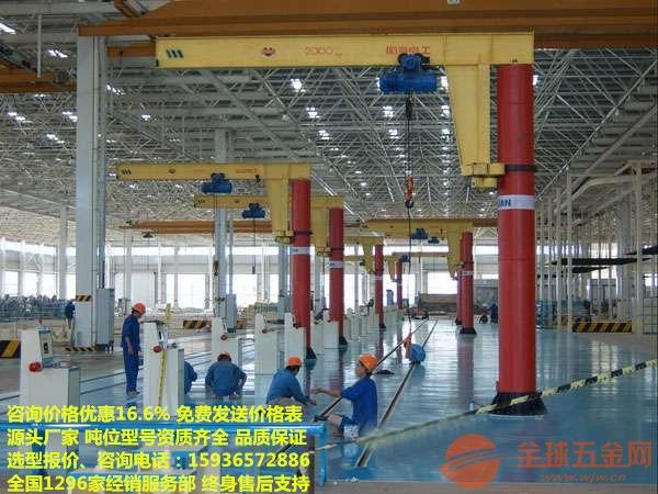 柳州城中二手行车回收,60吨跨度24米二手龙门吊多少钱
