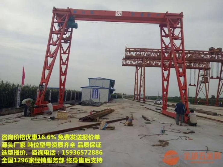 铜川耀州改造行车导轨式液压货梯