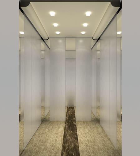 伊犁電梯,山東的電梯企業,垂直電梯大概多少錢,家用電梯別墅電梯尺寸