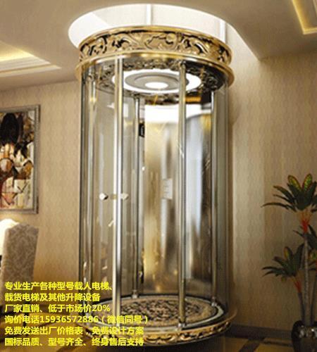 6樓電梯,武漢智能電梯有限公司,電梯升降機廠家,螺桿式電梯多少錢