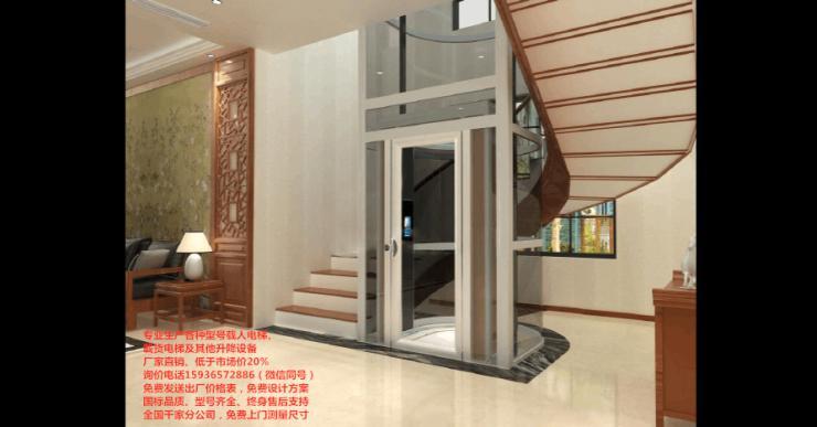 汕头电梯,吉林电梯报价,工厂载货电梯