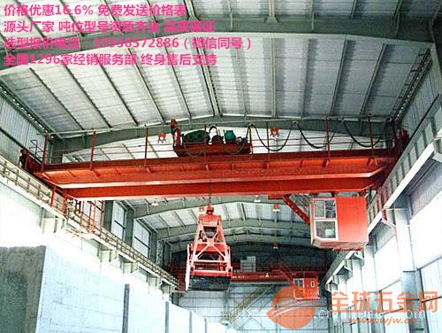 新乡延津县龙门吊、天车回收公司,龙门吊、天车回收公司