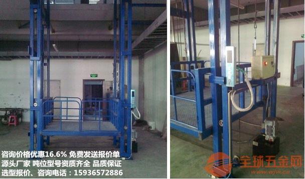 常州天宁二手天车、天吊回收,60吨跨度24米二手龙门吊多少钱