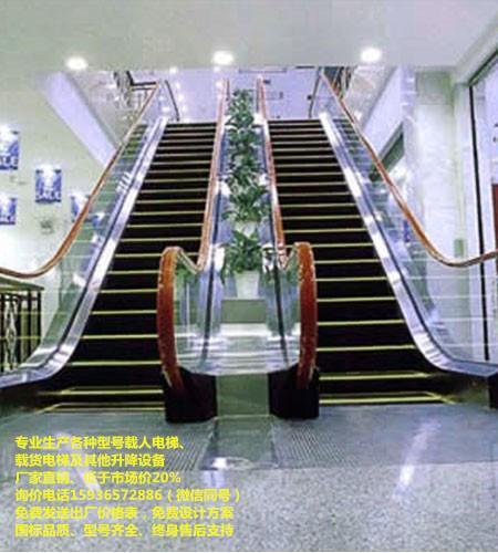 簡易電動升降機升降4米,電梯質量排名,安裝室外電梯多少錢,電梯的