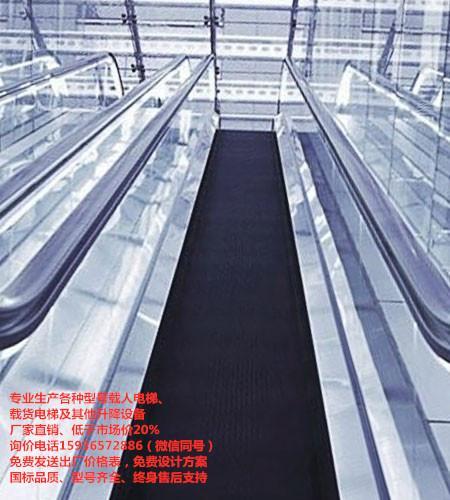 十層樓電梯要多少錢,河南電梯,電梯公司排行,電梯井施工方案