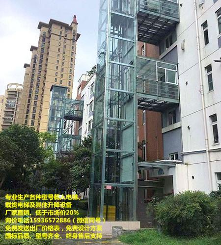 電梯聯動電梯,室內一層電梯多少錢,上海電梯生產企業,電梯的價