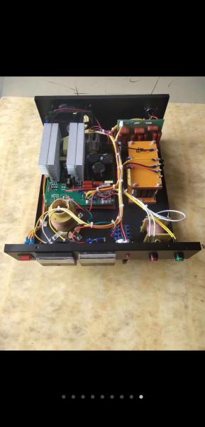 超声波电源现货供应