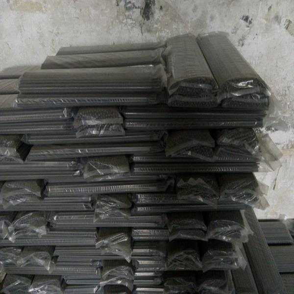铸造碳化钨高温耐磨气焊条带药粉耐磨焊条 5公斤(1包)