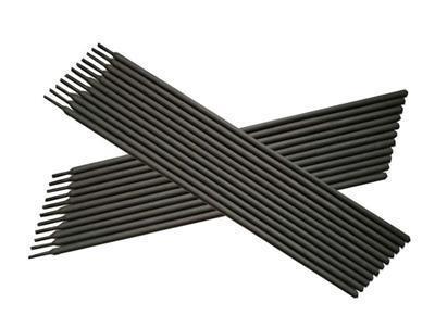 YD322 yd337模具堆焊焊丝 耐磨药芯焊丝 1.2 1.6