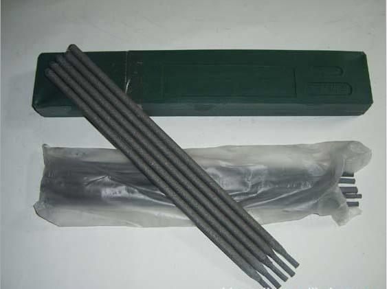 ER100S-G低合金高強鋼用鍍銅氣保焊絲