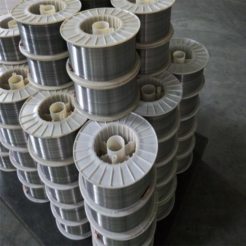 煤礦設備用堆焊耐磨焊絲