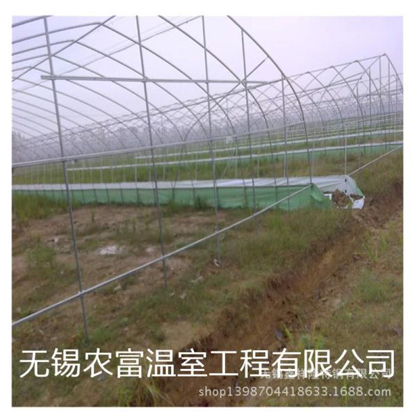 北关区养殖大棚生产厂家
