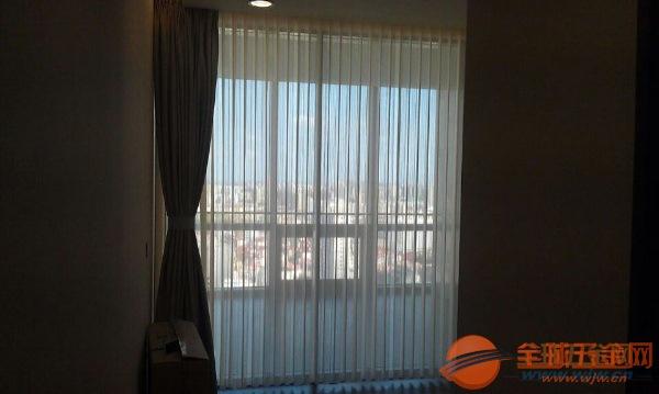 紹興會議室電動開合窗簾多種規格可訂做