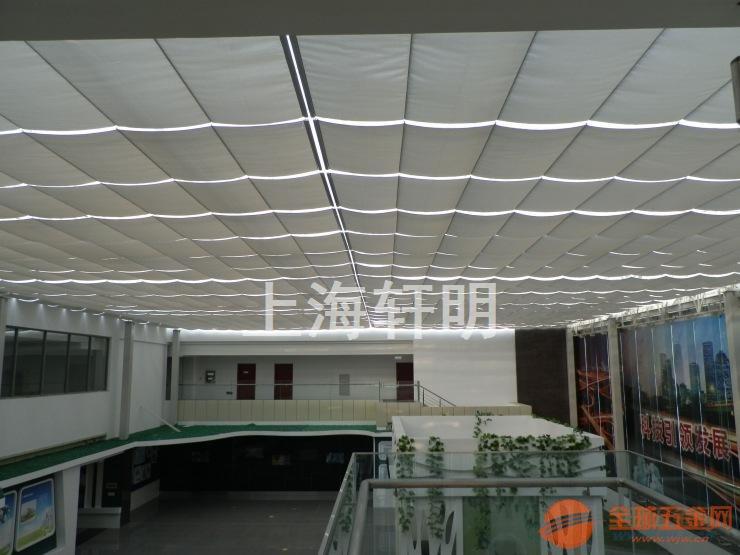 金華防紫外線電動遮陽簾廠家直銷