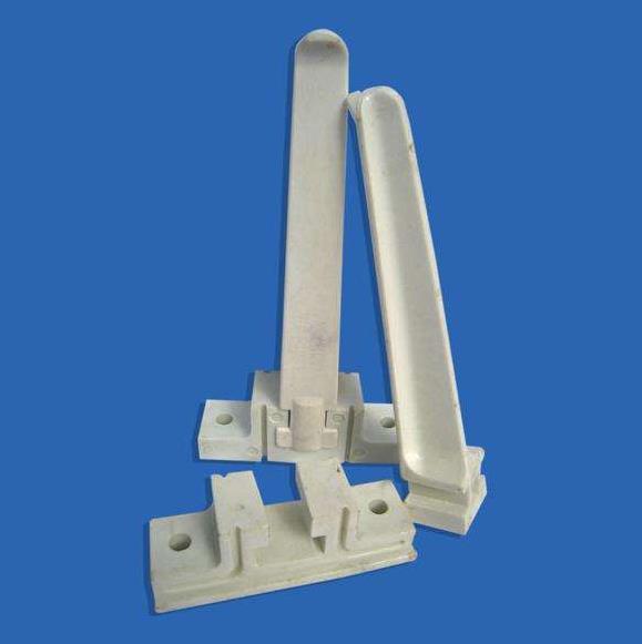 玻璃鋼折疊復合支架聯系方式