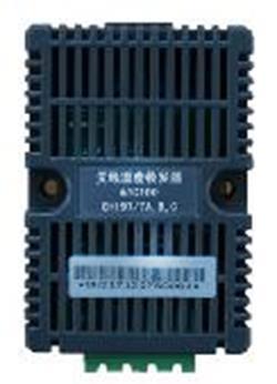 安科瑞 無線測溫收發器ATC400