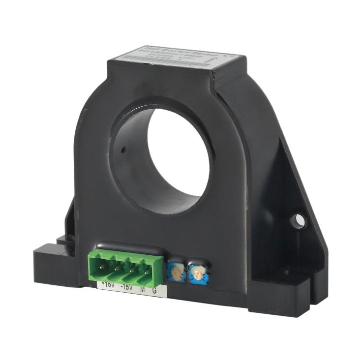 供應電流霍爾傳感器AHKC-LT 100A-800A
