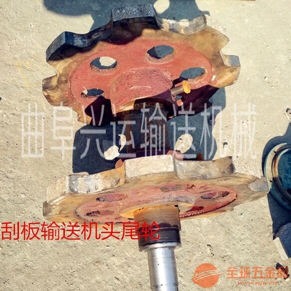 刮板机型号量产输送机