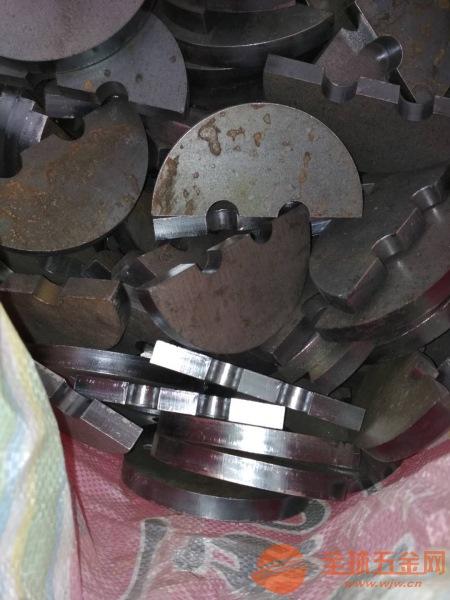 专业订制管链输送机公司耐磨石英砂灌仓垂直管链机