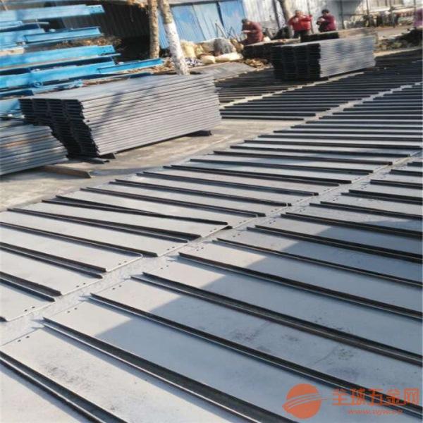 板链输送线耐高温输送石板链板输送机安装定制厂家