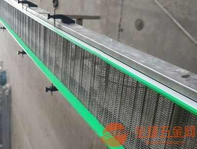 金属网带输送机提升爬坡输送直销