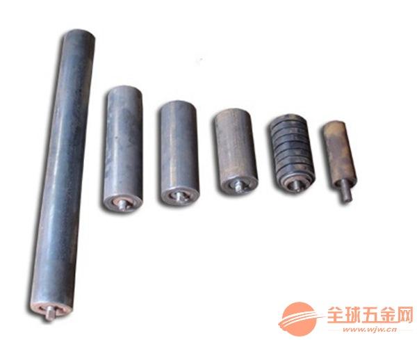 不锈钢输送网带输送机配件耐用