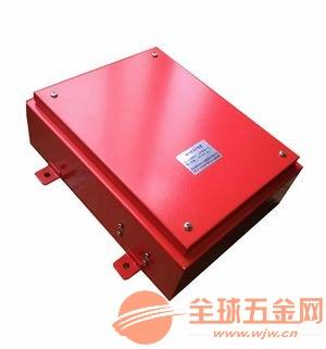 耐寒输送带皮带机配件耐压型