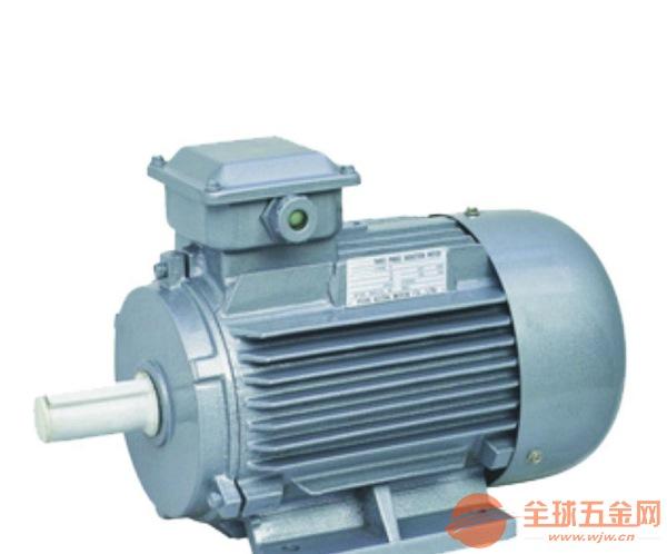 输送机配件耐高温耐磨 耐寒输送带xy1