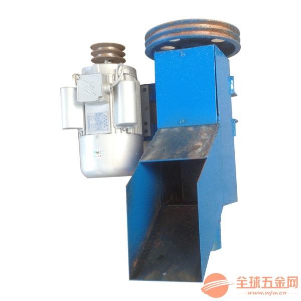 装袋软管抽料机多功能粮仓装车设备
