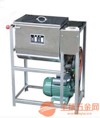 混料机搅拌机食品机械 混料机搅拌机动力强劲xy1