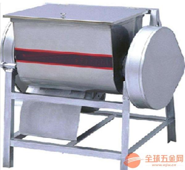 搅拌机不锈钢滚筒卧式 搅拌机不锈钢滚筒价格xy1