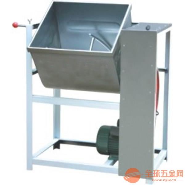 不锈钢搅拌机单轴 不锈钢搅拌机源头厂家xy1