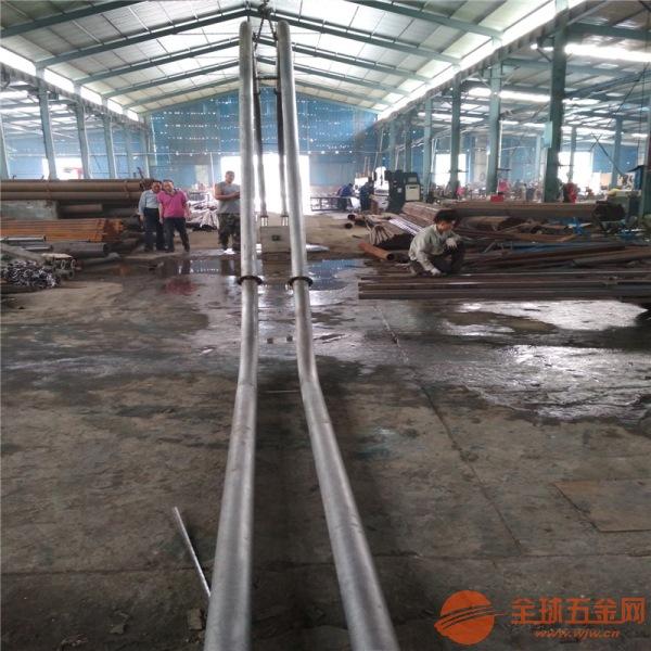 专业承接管链输送机厂家耐高温药粉输送机