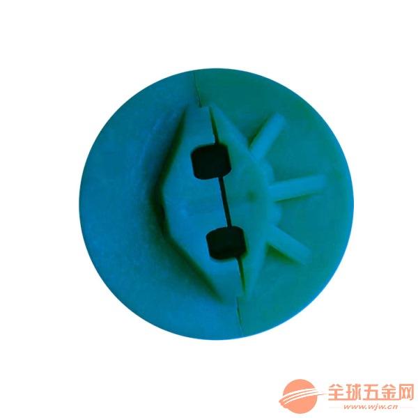 粮食螺旋式上料机来图生产药粉提升机