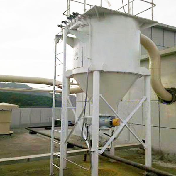 广泛用于港口气力输送机50t小时粉煤灰 现货供应粉煤