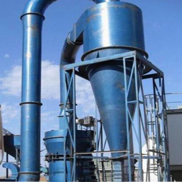 广泛用于港口真空风力输送机 质保脉冲除尘型粉煤灰输送