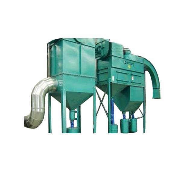系统可靠性高粉煤灰装罐车气力输送机 优质耐用粉煤灰螺