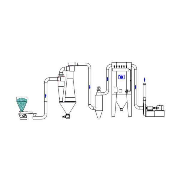 遵义可逆托辊 输送机配件耐高温