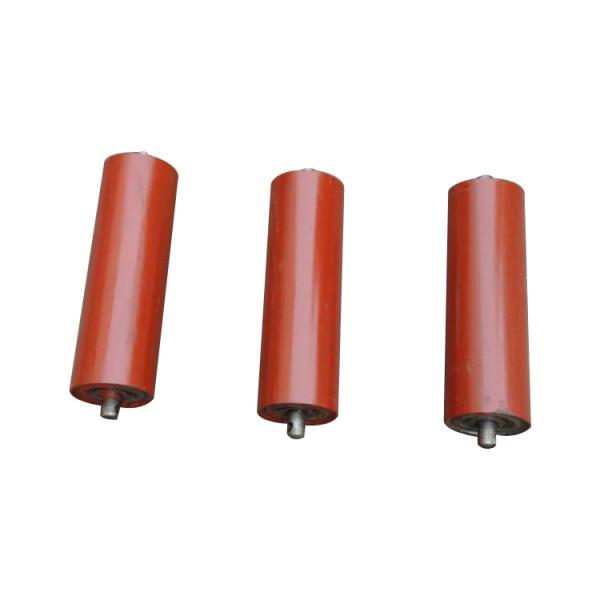 适用机械设备塑料尼龙托辊 来图生产托辊支架散支xy1